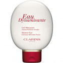 Clarins Eau Dynamisante Shower Gel