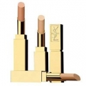 YSL Anti-Cernes Multi-Action Concealer