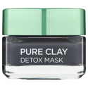 L'Oréal Paris Pure Clay Detox Mask