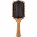 Aveda Large Wooden Paddle Brush