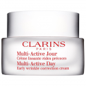 Clarins Multi-Active Day Cream