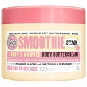 Soap & Glory Smoothie Star Buttercream Body Butter