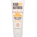 Kind Natured Deeply Nourishing Shea & Macadamia Body Lotion