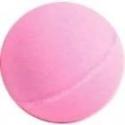 Bomb Cosmetics Lucky Dip Pink Bath Blaster