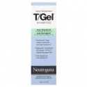 Neutrogena T/Gel Shampoo for Greasy Hair