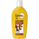 Lovea Shea Butter Nourishing Body Milk