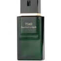 Van Cleef and Arpels Tsar EDT