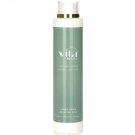 VitaBella Hydrating Body Lotion