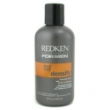 Redken for men densify texturizing shampoo