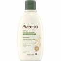 Aveeno Daily Moisturising Body Cleansing Oil