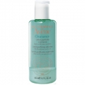 Avene Cleanance Purifying Anti-Shine Lotion