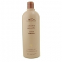 Aveda Camomile Shampoo for Highights and Blondes