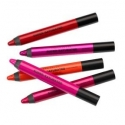 Urban Decay Supersaturated High Gloss Lip Colour