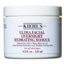 Kiehl's Ultra Facial Hydrating Overnight Masque