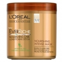 Loreal Hair Expertise EverRiche - Nourishing Intense Mask