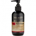 Ted Baker Ted's Grooming Rooms Face Wash