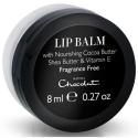 Hotel Chocolat Revive Lip Balm