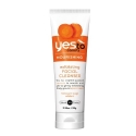 Yes To Carrots Nourishing Daily Cream Facial Cleanser