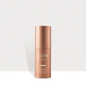 ESPA Gradual tan Face Concentrate