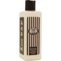 Juicy Couture Deluxe Detangler Daily Detangling Conditioner