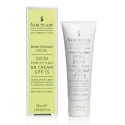 Sanctuary Spa BB Cream Medium/Dark