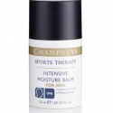 Champneys For Men Intensive Moisturise Balm