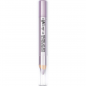 Barry M Shimmering Eye & Lip Crayon