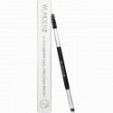 WUNDER2 Dual Precision Brush