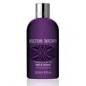 Molton Brown Yuan Zhi Bath & Shower Gel