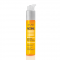 John_Frieda_Frizz_Ease_Hair_Serum_Thermal_Protection_Formula_50ml_1370329101.png