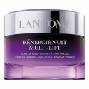 Lancôme Rénergie Multi-Lift Night