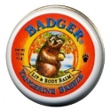 Badger Balm Tangerine Breeze Lip & Body Balm