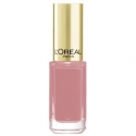 "L'Oreal Color Riche Nail Varnish - ""Boudoir Rose"""