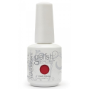 Gelish Soak Off Gel Polish.png