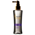 Pantene Expert Collection Pro-V AgeDefy Advanced Thickening Treatment