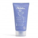 Melvita Floral Bouquet Organic Exfoliating Cleansing Cream