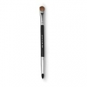 Bare Minerals Double-Ended Precision Brush