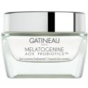 Gatineau Melatogenine AOX Essential Skin Corrector