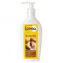 Lovea Monoi Moisturising Body Milk