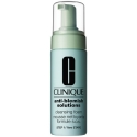 Clinique Skin Supplies For Men Anti-Blemish Solutions Cleansing Foam