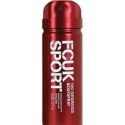 FCUK Sport 100 Degrees Bodyspray