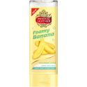 Imperial Leather Foamy Banana Shower Cream