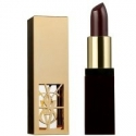 tn_503_YSLRougePureShineSheerLipstickSPF15_1327834450.jpg
