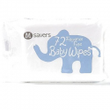 Morrison Baby Wipes