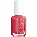 Essie Nail Colour 64 Fifth Avenue Nail Polish
