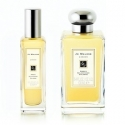 Jo Malone Amber and Lavender Cologne
