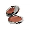 Helen É Cosmetics Pressed Powder Love Blush
