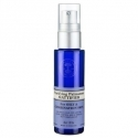Neal's Yard Remedies Purifying Palmarosa Mattifier