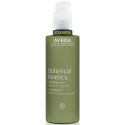 Aveda Botanical Kinetics Hydrating Lotion