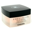 Chanel Éclat Originel Maximum Radiance Cream